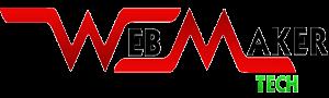 Webmaker Tech